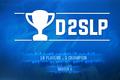 Dota 2 Solo League by Phazy: Season 1
