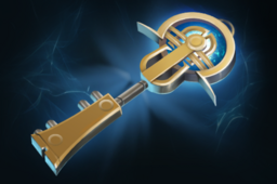 Cosmetic icon International Key.png