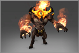 Cosmetic icon Ishul-Shog the Watcher.png