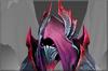 Origin of the Dark Oath - Mask