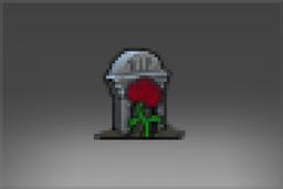 Cosmetic icon Phantom Assassin Gravestone Emoticon.png