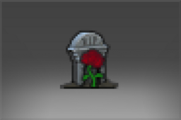 Cosmetic icon Phantom Assassin Gravestone Emoticon.png