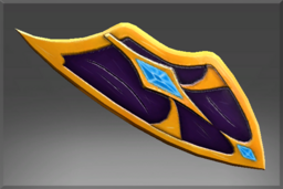 Cosmetic icon Shield of the Hidden Talent.png