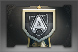 Cosmetic icon Team Pennant Alliance.png