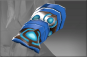Tempest's Wrath Bracers