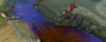 Oil mid.png