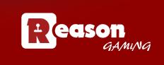 Reason-gaming-logo.png
