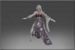 Cosmetic icon Dress of the Onyx Lotus.png