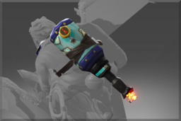 Cosmetic icon Firestarter Fuel Cannister.png