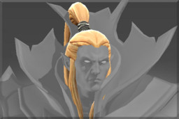 Cosmetic icon Hairstyle of the Eastern Range.png