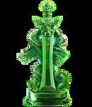 Dac trophy 5.png