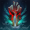 Fin of the First Spear Corrosive Haze icon.png
