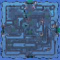 Minimap Aghanim's Labyrinth Splitting Hairs.png