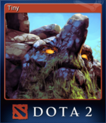 Trading Card Icon - Tiny.png