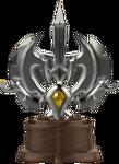 Trophy allhero 1.png