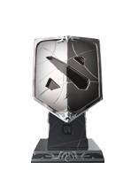 Trophy winter2016 level2.png