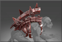 Cosmetic icon Bonds of Madness.png