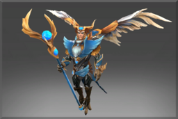 Cosmetic icon Divine Ascension.png