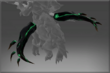 Dragon Forged Wings