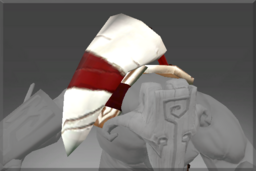 Cosmetic icon Elder Tusk of the Brave.png