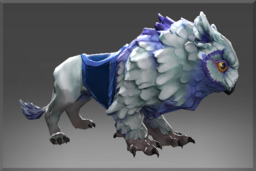 Cosmetic icon Stryff the Owlion.png