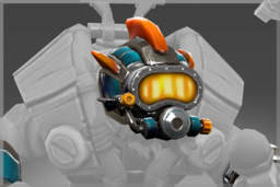 Cosmetic icon Submerged Hazard Mask.png