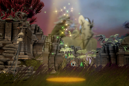 Cosmetic icon The International 2019 Versus Screen I.png