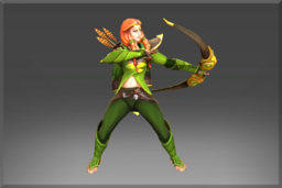 Cosmetic icon The Northern Wind Set.png