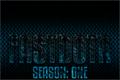 fastDOTA Season 1