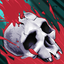 Coup de Grace icon.png