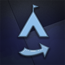 Go To Secret Shop (Courier) icon.png