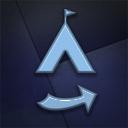 Go To Secret Shop (Courier) icon.png