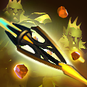 Phantom Concord Spirit Lance icon.png