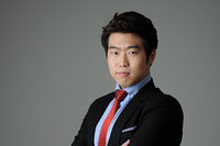Taeyoon Teron Lee.png