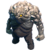 Ancient Granite Golem model.png
