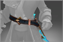 Cosmetic icon Belt of Seaborne Reprisal.png