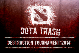 Cosmetic icon Dota Trash Destruction.png