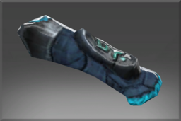 Cosmetic icon Gauntlets of the Boreal Watch.png