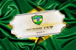 Cosmetic icon HueBR Cup Season 2.png