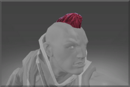 Cosmetic icon Initiate's Cut.png