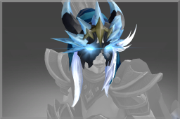 Cosmetic icon Mask of Zebulon.png