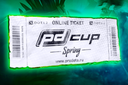Cosmetic icon Prodota Spring Cup Ticket.png