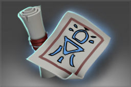 Cosmetic icon Recipe Polymorph Uncommon Items.png