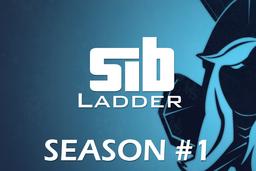 Cosmetic icon Sibladder Season 1.png