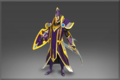 Cosmetic icon The Hidden Talent Set.png