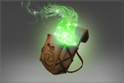 Cosmetic icon Treasure Upgrade Infuser - Fall 2016.png