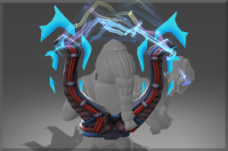 Cosmetic icon Tuner of the Galvanized Spark.png