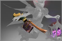 Cosmetic icon Twilight Hex - Belt.png
