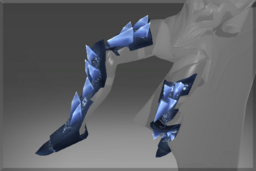 Ice Burst Greaves.png