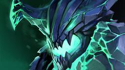 Outworld Devourer icon.png
